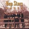 hep-stars-514659.jpeg