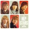 hep-stars-518170.jpg