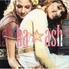 ha-ash-334548.jpg