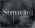 soundtrack-stmivani-16162.jpg