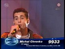 chrenko-michal-307203.jpg
