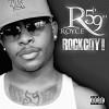 rock-city-353782.jpg
