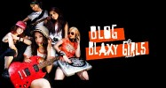 blaxy-girls-17817.jpg