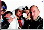 vec-amp-pio-squad-218241.png
