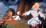 soundtrack-labuti-princezna-165711.jpg