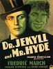 muzikal-jekyll-amp-hyde-231483.jpg