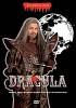 muzikal-dracula-362515.jpg