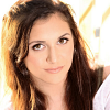 alyson-stoner-319214.png