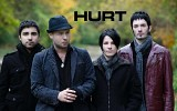 hurt-561447.jpg