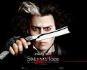 soundtrack-sweeney-todd-dabelsky-holic-z-fleet-street-322763.jpg