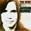 jackson-browne-168927.jpg
