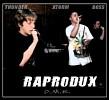 raprodux-86638.jpg