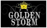golden-storm-488826.jpg