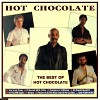 hot-chocolate-326767.jpg