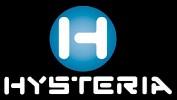 hysteria-278776.jpg