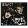 urbanize-325409.jpg