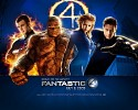 soundtrack-fantasticka-ctyrka-139374.jpg