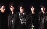 arashi-370760.jpg
