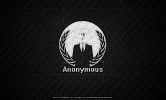 anonymous-536672.jpg