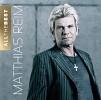matthias-reim-502397.jpg