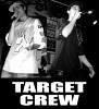 target-crew-239047.jpg