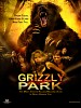 soundtrack-grizzly-park-338286.jpg