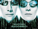 soundtrack-matrix-reloaded-313650.jpg
