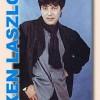 ken-laszlo-440090.jpg