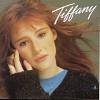 tiffany-364632.jpg