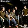 sevendust-162328.jpg