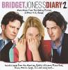 soundtrack-bridget-jones-s-diary-17038.jpg