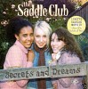 the-saddle-club-21561.jpg