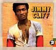 jimmy-cliff-211786.jpg
