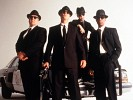 blues-brothers-271893.jpg
