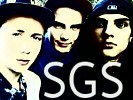 sgscrew-28868.jpg