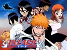 soundtrack-bleach-384862.jpg
