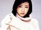utada-hikaru-474291.jpg