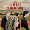 the-hush-sound-335934.jpg