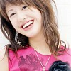 chieko-kawabe-454339.png