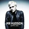 mr-hudson-355421.jpg