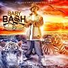 baby-bash-201048.jpg