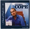 citizen-cope-276177.jpg