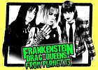 frankenstein-drag-queens-from-planet-211187.jpg