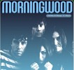 morningwood-54982.jpg