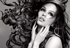 leighton-meester-196826.png