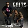 grits-104217.jpg