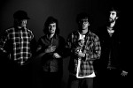 the-temper-trap-324101.jpg