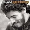 bruce-springsteen-22855.jpg