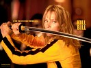 soundtrack-kill-bill-vol-167653.jpg