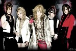 screw-japenese-band-68217.jpg